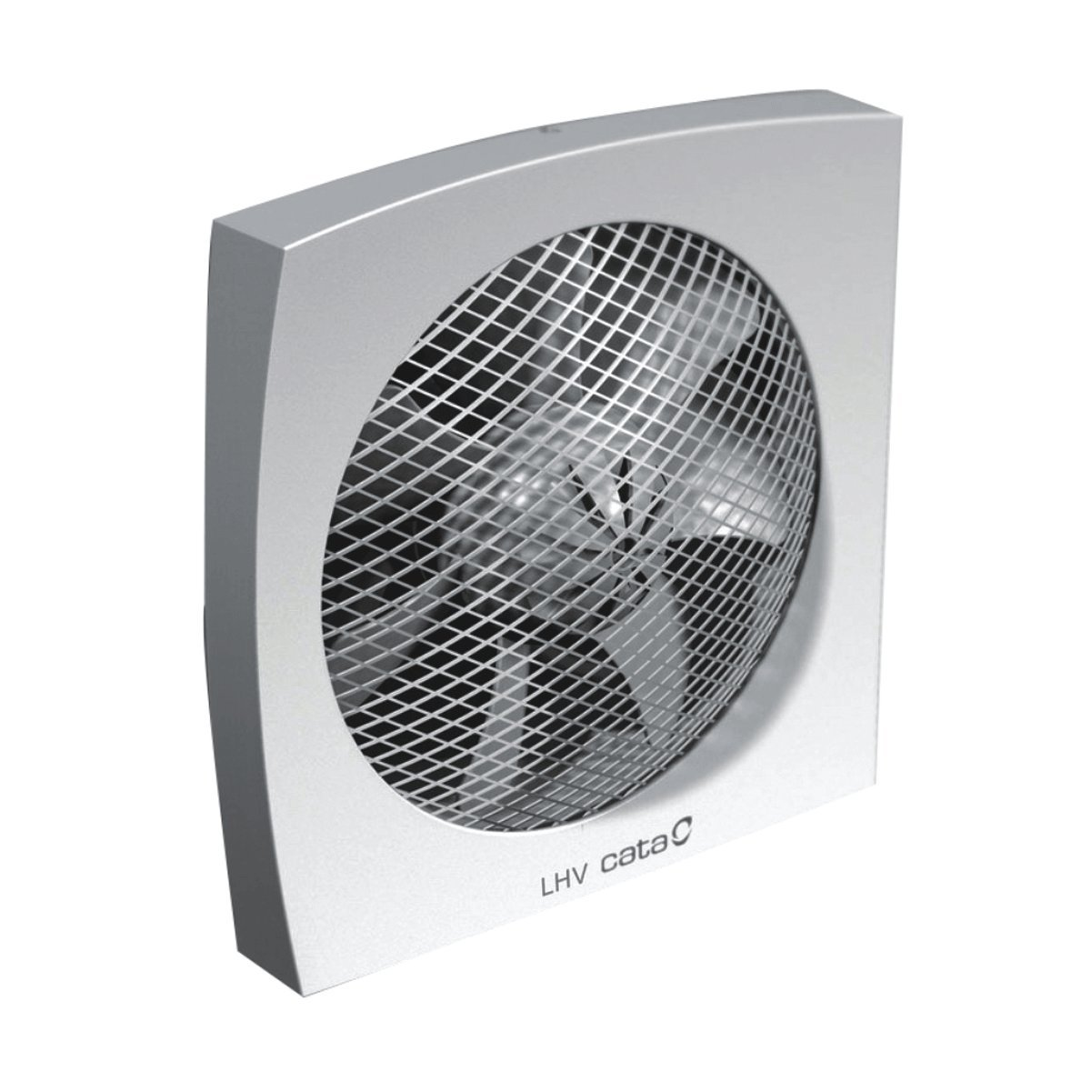 Exhaust Fan Size : Online kitchen exhaust fan besto