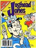 The Jughead Jones Digest Magazine, #77