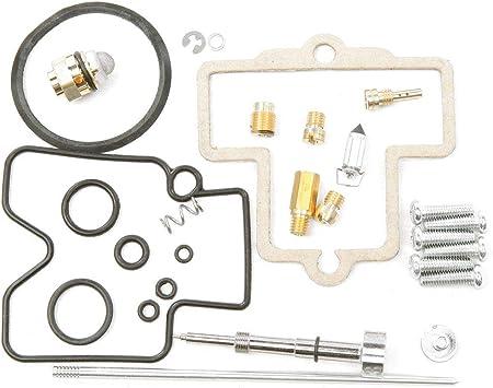 All Balls Carburetor Repair Kit 26-1268 Yamaha WR 450 F 2004