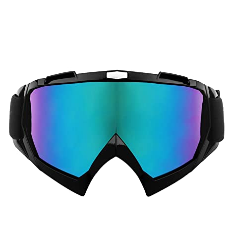 Gafas de sol polarizadas deportivas Gafas para motocicleta ...