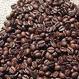 パナマ・エスメラルダ農園ゲイシャ 100g (豆)