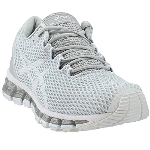 86b1fd07c ASICS Women s T889n Gel-Quantum 360 Shift Mx Running Shoe White Glacier  Grey