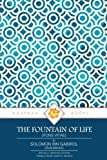 img - for The Fountain of Life: (Fons Vitae) book / textbook / text book