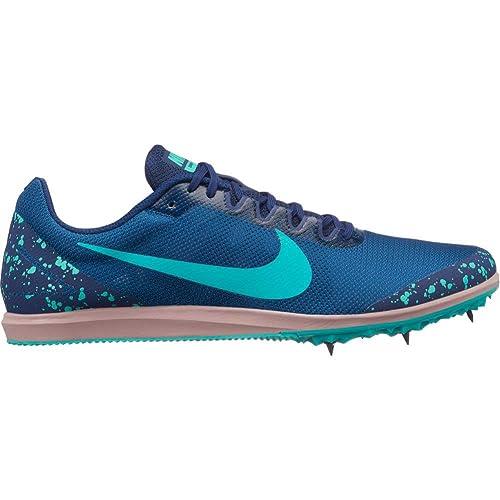 Últimas tendencias gran variedad de estilos reputación primero tienda calzado nike zoom para hombre zapatos de la pista y gz2748b ...
