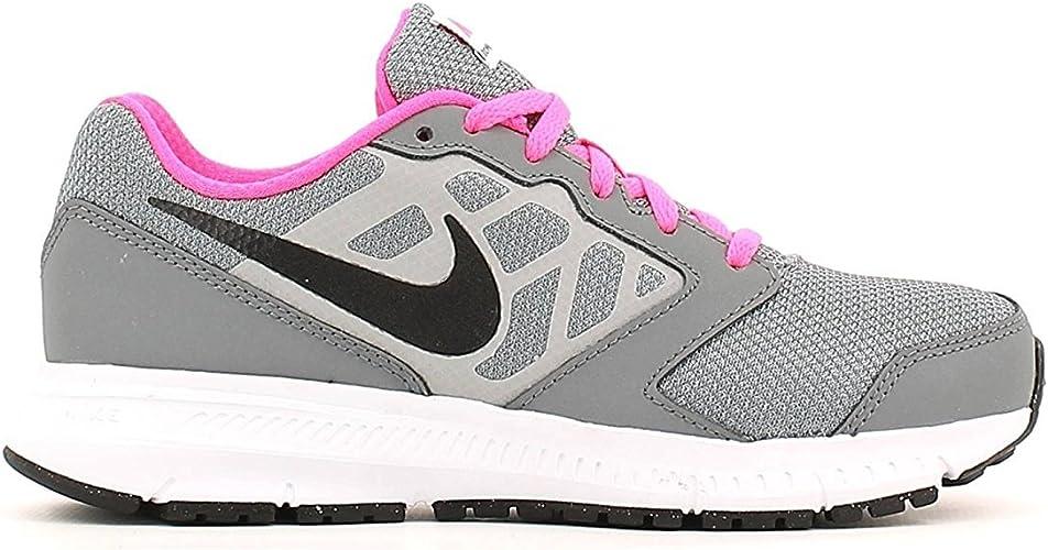 Nike Downshifter 6 Zapatillas para ni/ño y ni/ña GS//PS