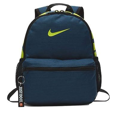 a3b0cdc82b28 Nike Y NK BRSLA JDI MINI BKPK