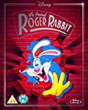 Who Framed Roger Rabbit [Region 2]