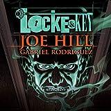 Locke & Key (audio edition)