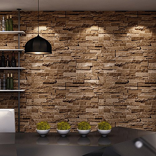 Top 5 Best Brick Decal For Sale 2017 Product Boomsbeat