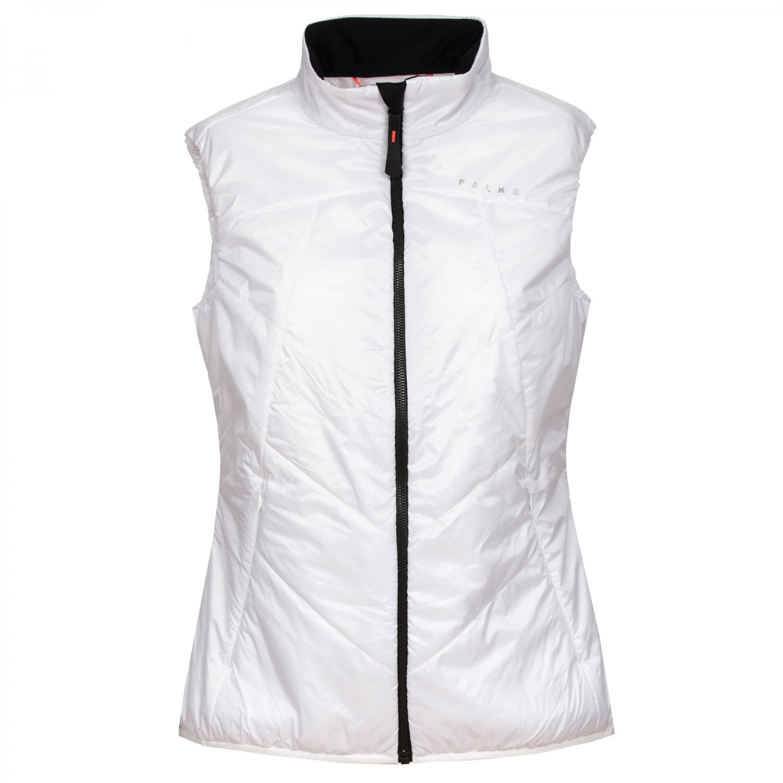 FALKE Womens Running Apparel Vest