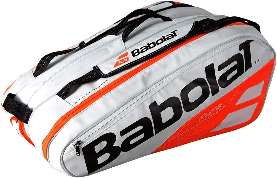 Babolat Pure Strike x12 racketholder