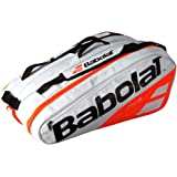 Thermobag Babolat Pure Strike 6 Raquettes 2018