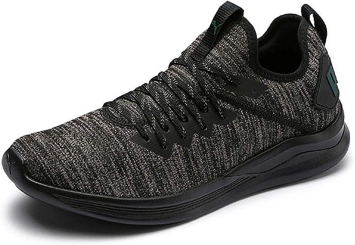 chaussure puma ignite Shop Clothing & Shoes Online