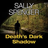 Bargain Audio Book - Death s Dark Shadow
