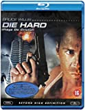 Die Hard - Piege De Cristal [Blu-ray]