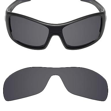 Cristales MRY polarizados de recambio para gafas de sol Oakley ...