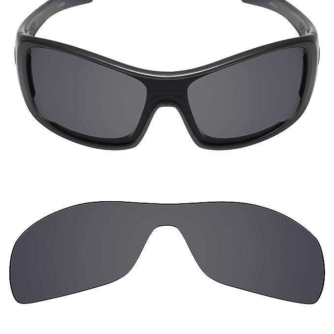 Cristales MRY polarizados de recambio para gafas de sol ...