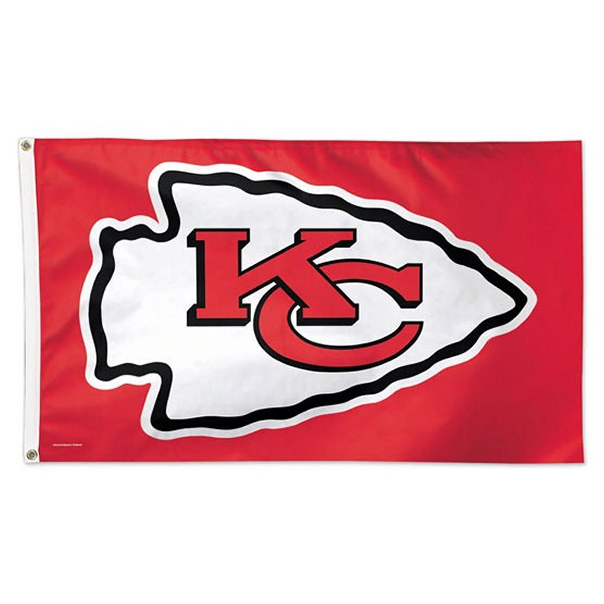 WinCraft NFL Deluxe Flag
