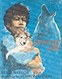 img - for Coyote Cry book / textbook / text book