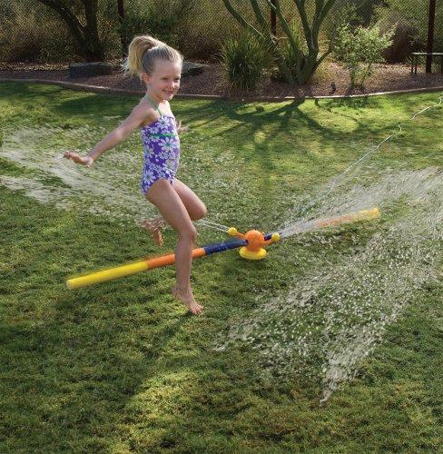 GAME 4403 Skip N Splash