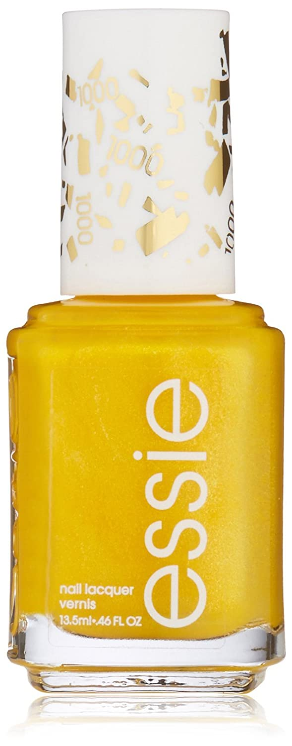 Amazon.com : essie Limited Edition Nail Color, Aim to Misbehave ...