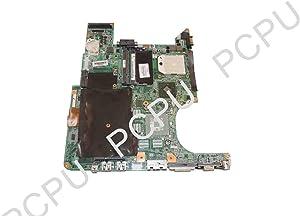 466037-001 HP Pavilion Laptop DV9500 DV9600 DV9700 AMD Systemboard