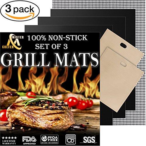 grilling mister - 6