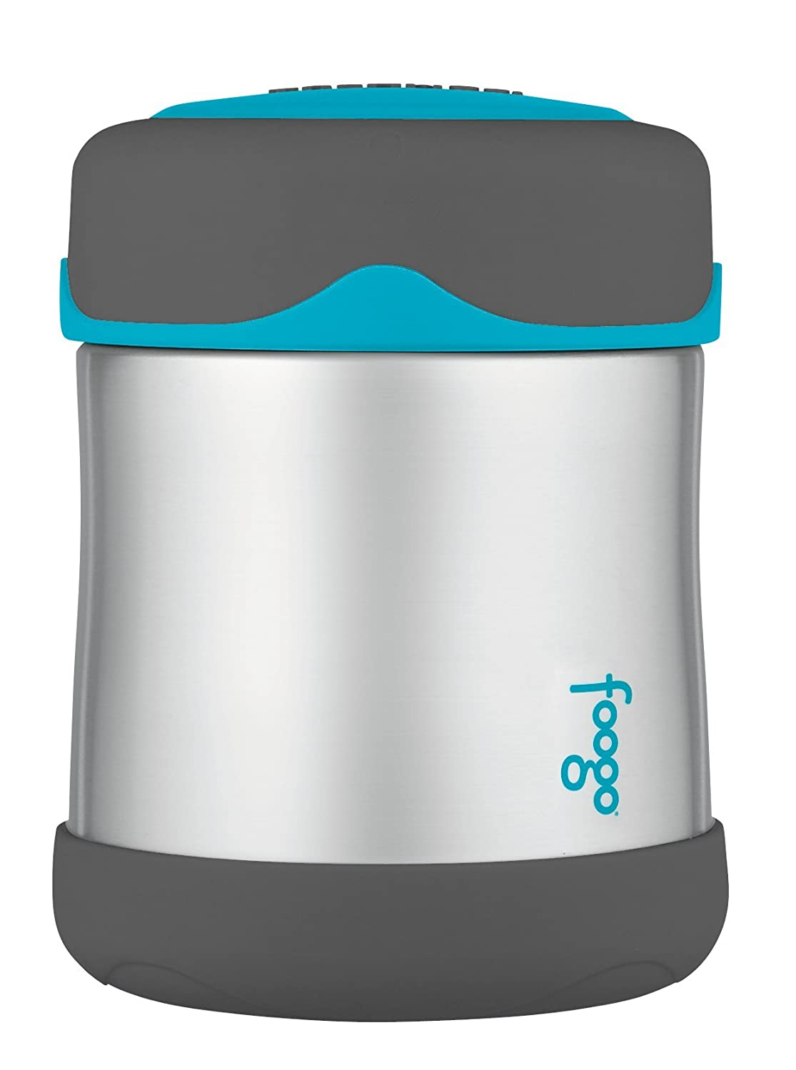 best insulated food container 6