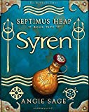 Syren (Septimus Heap - book 5): Bk. 5