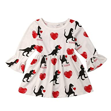 Shatel Clothing My Little Valentine Personalised Baby Toddler T Shirt Kids Funny Gift Cute