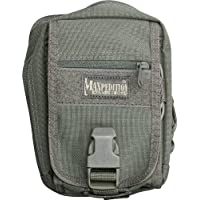 Maxpedition M-5 riñonera