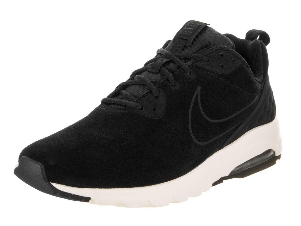 Nike AIR schwarz MAX Motion LW PREM schwarz AIR - 8 41 165a42