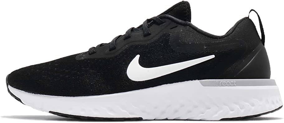 WMNS Odyssey React Low-Top Sneakers
