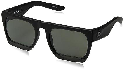 44432ee2d9 Amazon.com   Dragon Alliance Fakie P2 Polarized Sun Glasses for Men ...