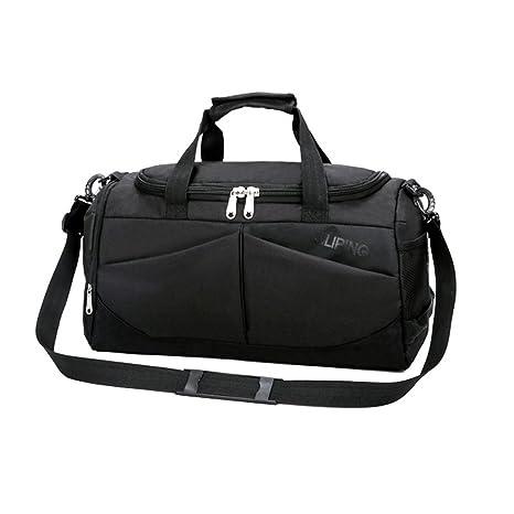 Amazon.com   Travel Duffle Bag a2d24b721a7c8