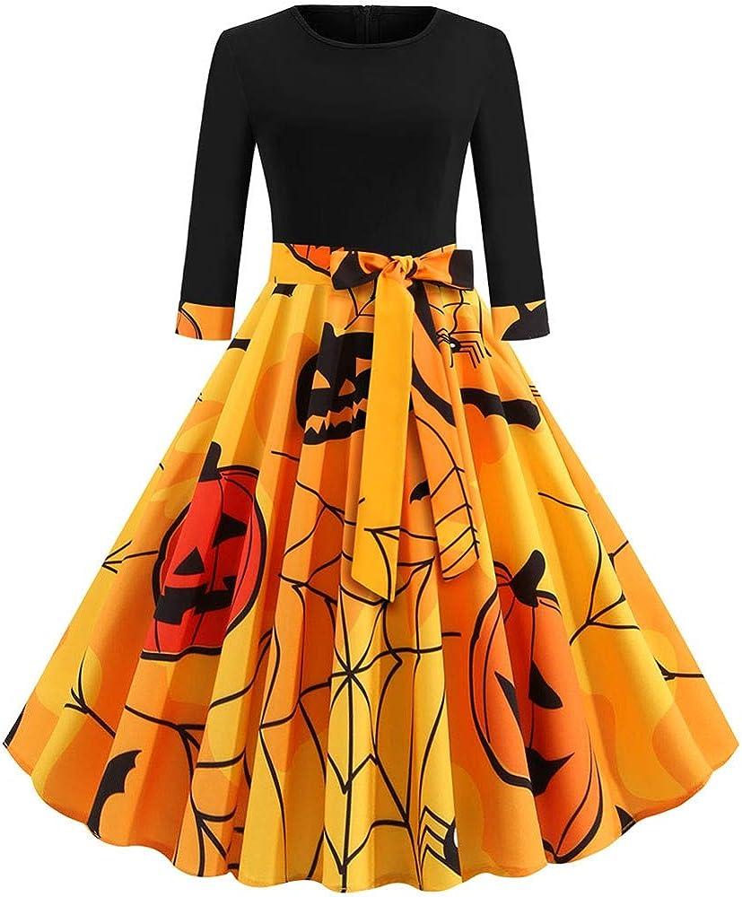 Goosun Vestido De Fiesta De Halloween Falda Corta Gomosa Vestido ...