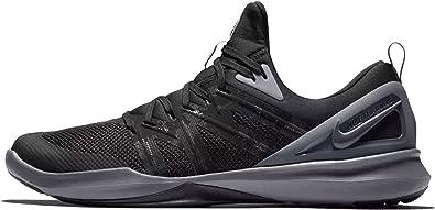 Nike Victory Elite Trainer Mens Ao4402