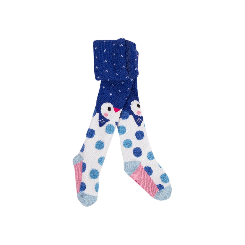 Catimini, Collants Bébé Fille Catimini Collants CM94023 Bleu (Royal Blue 45)