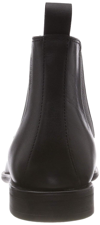 Harvey Vagabond Shoemakers 001Bottines Vagabond 4463 sQdthr