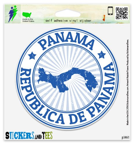 The 8 best panama stamps