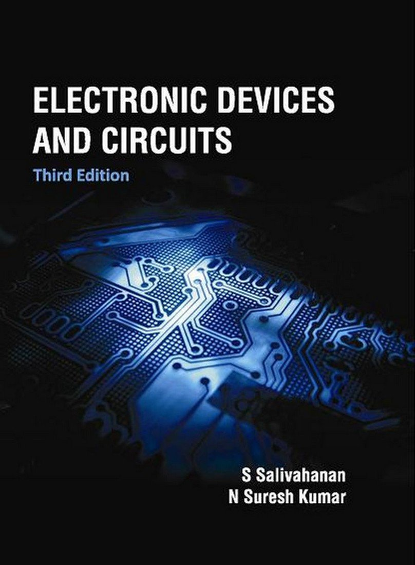 download salivahanan digital electronics