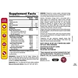 omega 3 6 9 borage - Member's Mark Omega 3, 6, 9 Dietary Supplement 1600 Mg, Soft Gels, 325-Count