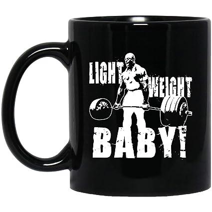 Amazon Com Light Weight Baby