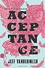 Acceptance: A Novel (The Southern R...