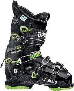 Dalbello Panterra 100 GW Ski Boots