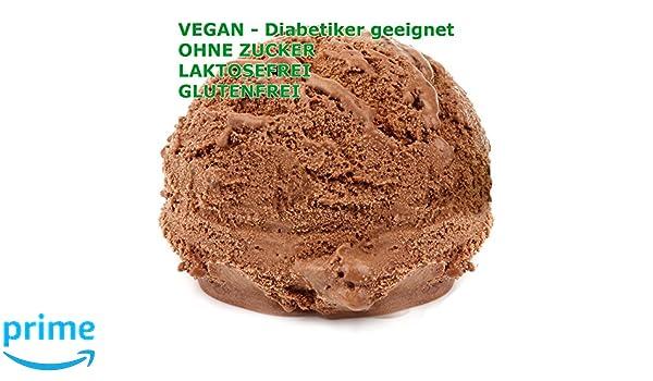 Sabor de cereza Amarena 1 kg de hielo en polvo Gino Gelati para helado con leche: Amazon.es: Alimentación y bebidas