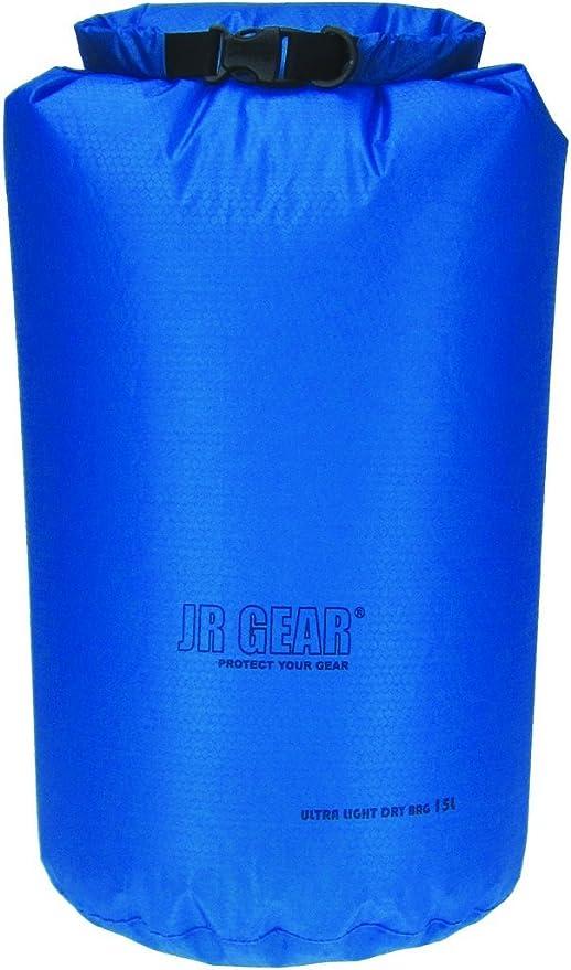 b74ee7424ab Amazon.com   JR Gear Ultra Light Dry Bag   Sports   Outdoors