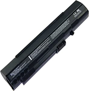 Li-ion Battery for Acer um08a31 um08a51 um08a71 um08a72 um08a73 um08a74 um08b74 Aspire aoa110-1626 150-1542