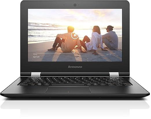 Lenovo Ideapad 300S - Portátil: Amazon.es: Informática