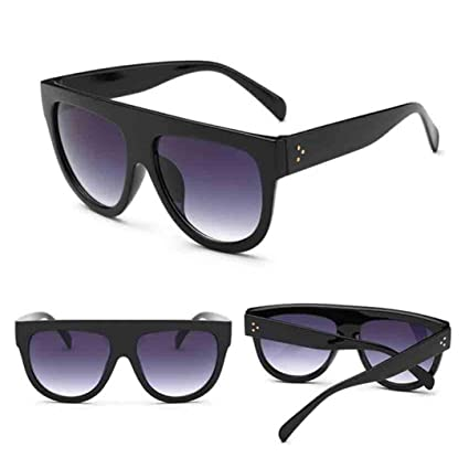 22772d52ba77d Amazon.com  Kstare Eyewear Fashion Designer Sunglasses Shades Mens ...